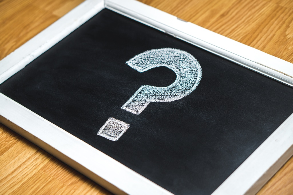 9 most commonly asked questions about Transfluent