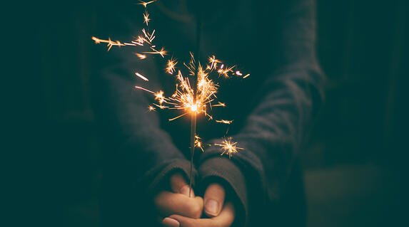 3 New Year's Resolutions for Your Salon & Spa