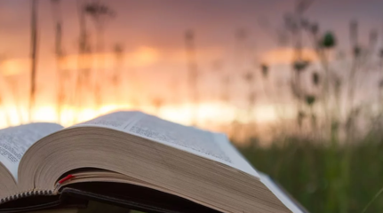 What is Theology and Why Should I Study it?