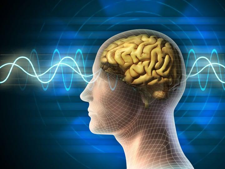 Toward Brain-computer Interface Based Wheelchair Control