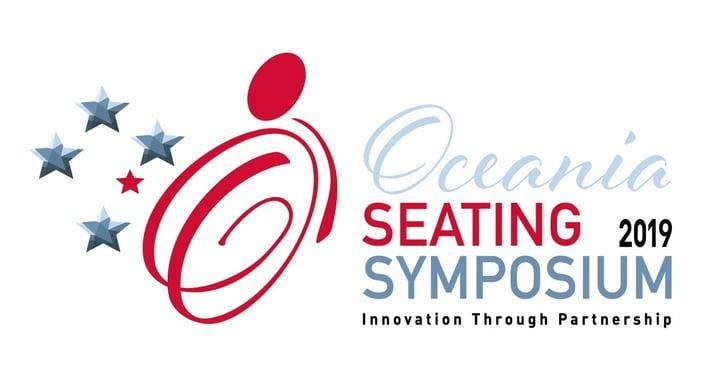 GTK Oceania Seating Symposium 2019