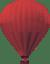 iSeatz-Balloon
