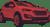 iSeatz-car2