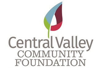 Central Valley Comm Foundation
