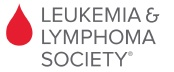 Leukemia Logo