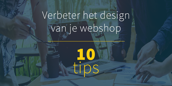 Webshop-design-10-tips-2