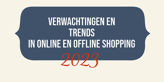 shopping-trends-online-2023