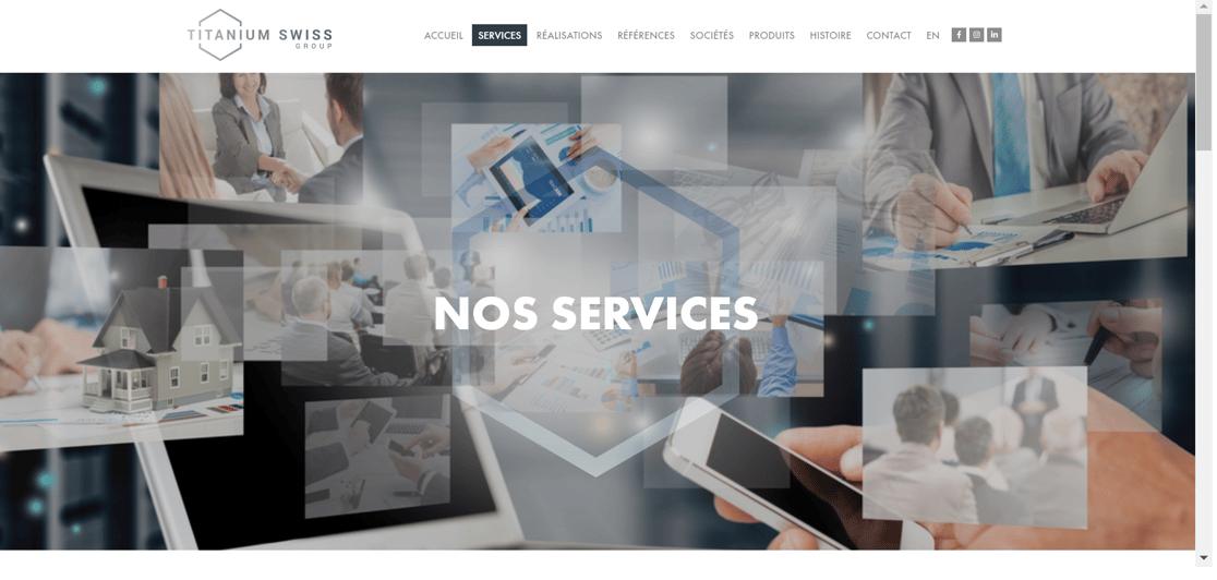 Titanium-nouveau-site-Nos-Services