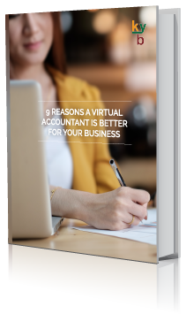9-Reasons-A-Virtual-Accountant-Is-Better-For-Your-Business