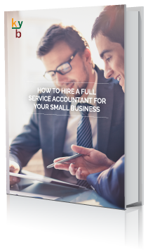 How-To-Hire-A-Full-Service-Accountant-For-Your-Small-Business