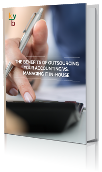 The-Benefits-of-Outsourcing-Your-Accounting-vs-Managing-it-In-House