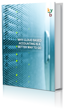 Why-Cloud-Based-Accounting-Is-A-Better-Way-To-Go