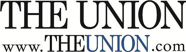 Union logo with website 2013 (2)