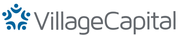 Village_Capital_-_Logo