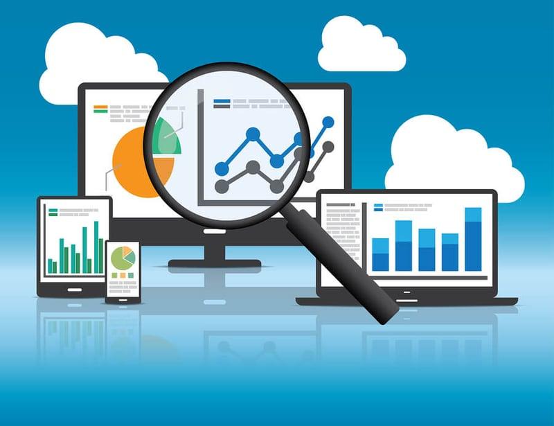 2015-google-analytics-resources