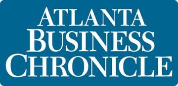ABC_Logo-1