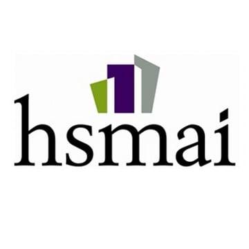 HSMAIlogo2011notag-square_400x400