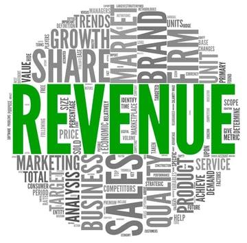 Revenue-graphic (2)-1