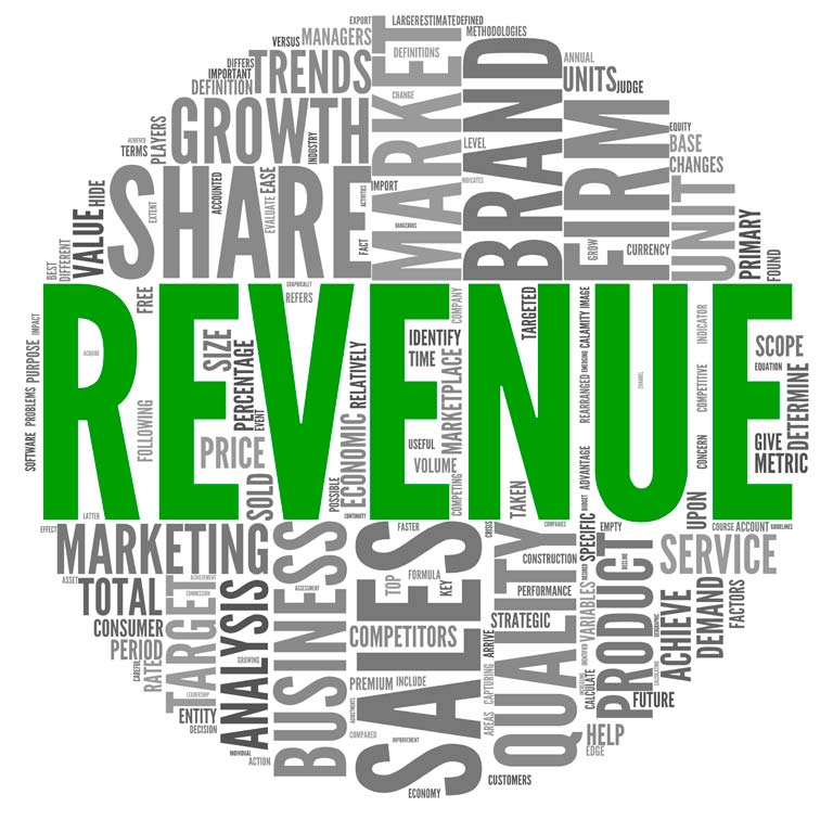Revenue-graphic-2