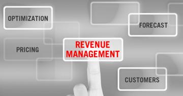 RevenueManagement_1 (1)-2