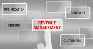 RevenueManagement_1 (2)-1