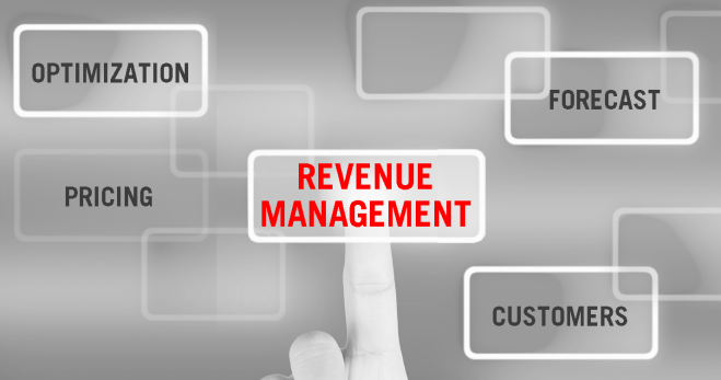 RevenueManagement_1-1