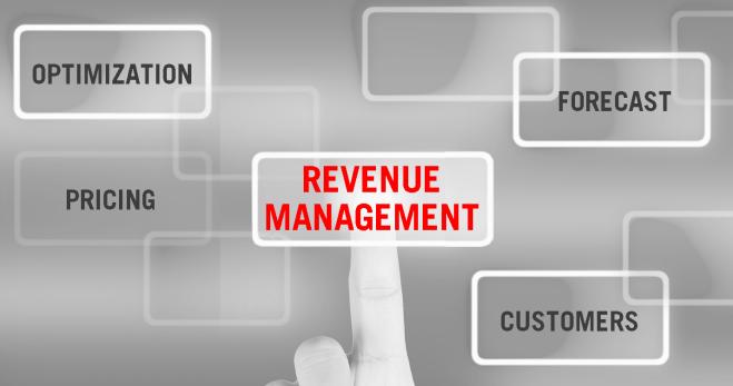 RevenueManagement_1