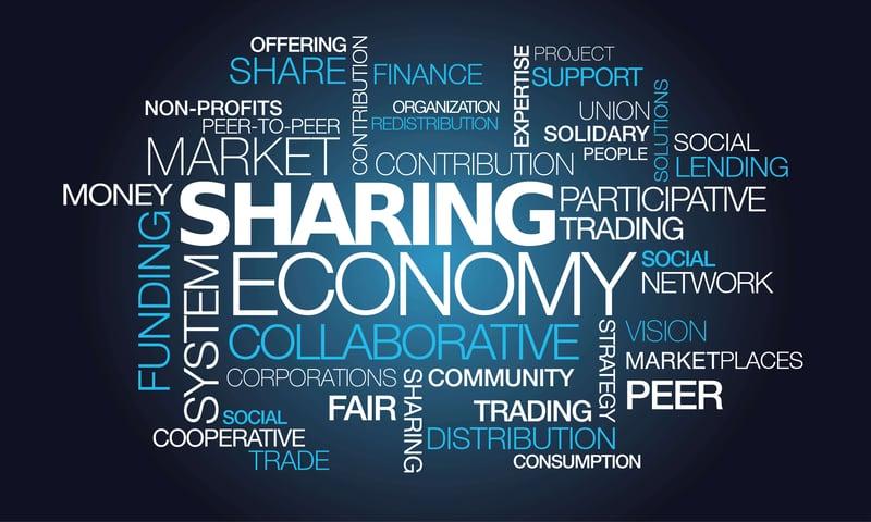 Shared-economy-1