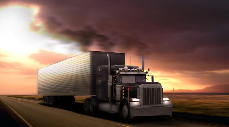 Trucking-movement_sunrise