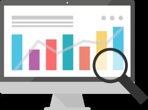 analytics_page_hero (4)