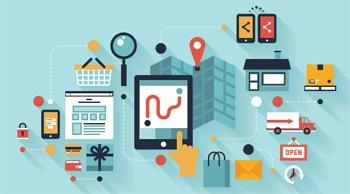 blog-state-retail
