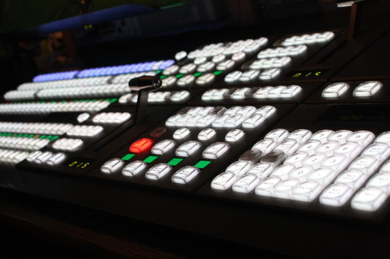 keys-and-controls-media