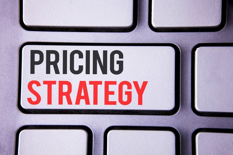 pricing-strategy_consumer-products