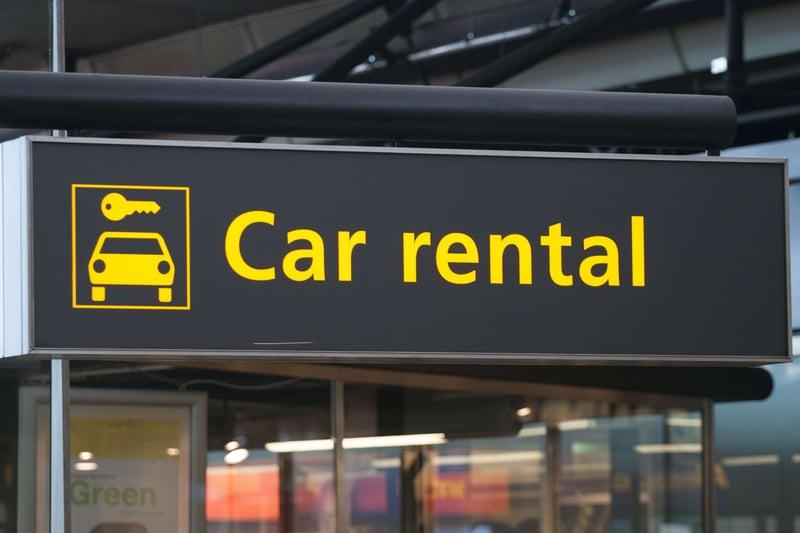 rent-car (1)