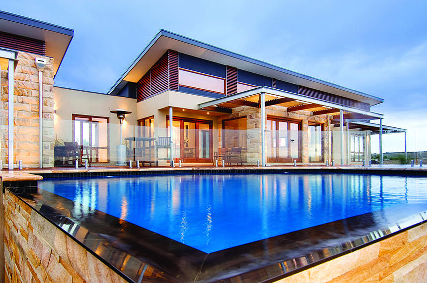 Barrabool-Hills-Estate_03