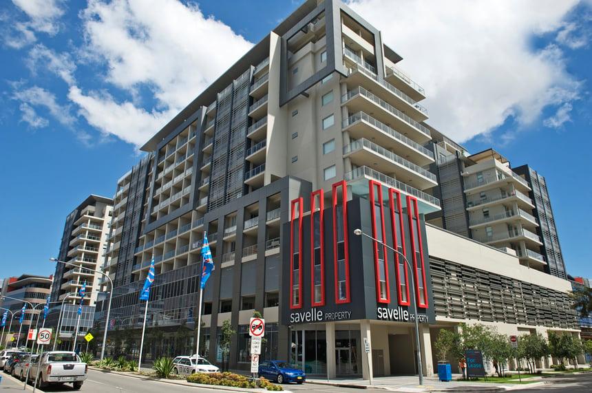 Hebel_NSW_Casumo_Constructions_Beraldo_Design_The_Tempo_1