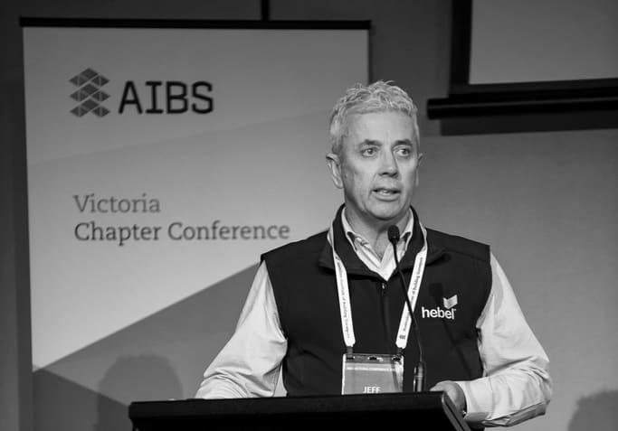 Jeff-Trevarthen-AIBS-presentation_Fotor