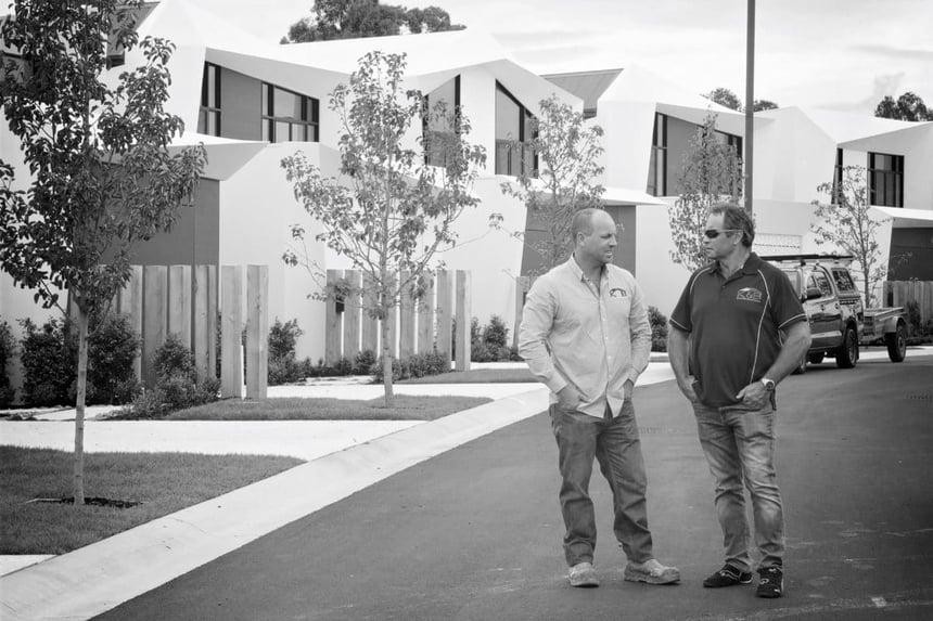 KB-Construction-Brad-Glover-Paul-Filauer_Fotor-1200x800
