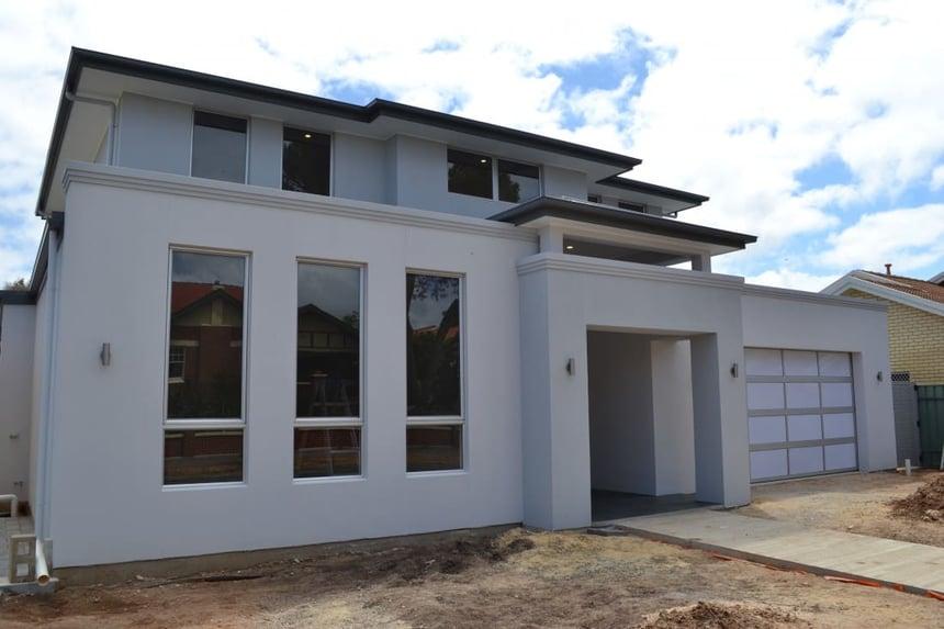 Regent-Homes-1100x733