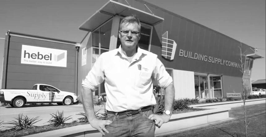 Tony-Balding-Building-Supply-Company-photo-1