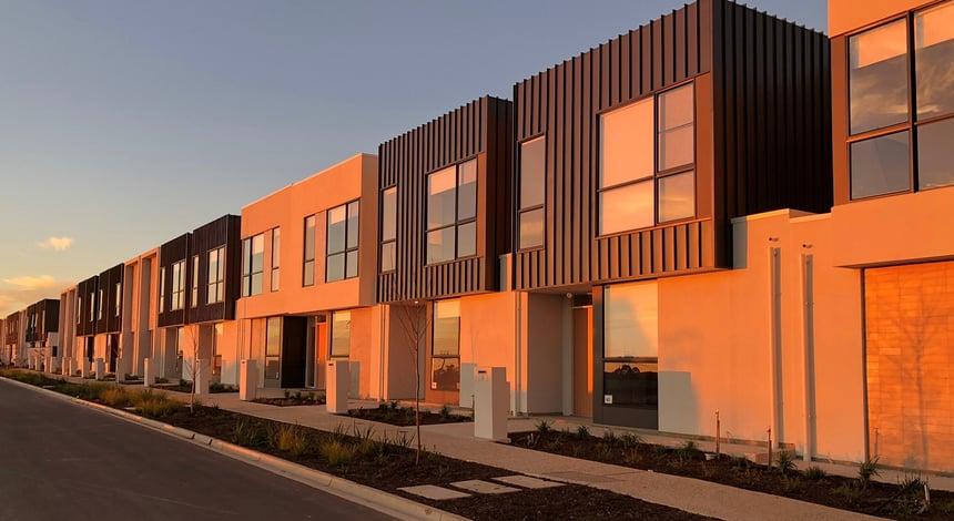 Xtrordinary-Homes-exterior_RV_BLOG