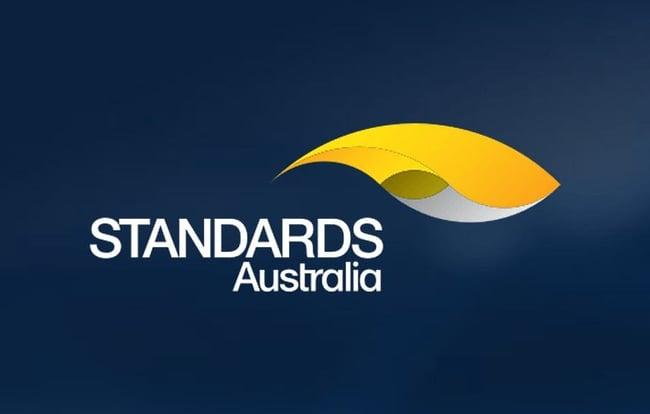 australia-standards-img