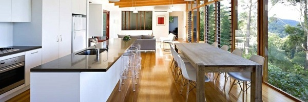 Why do I need an energy efficient house in Canberra?