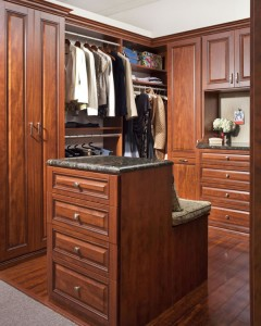 What Should You Look For When Choosing A Company To Organize Your Closets?  This Is A Really Good Question. After All, Regardless Of The Size And Scope  Of ...