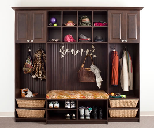 The Closet Works, Inc. Has Been One Of The Leading Names In Closet Design  For Almost 25 Years. The Companyu0027s Prominence Within The Marketplace Is The  Result ...