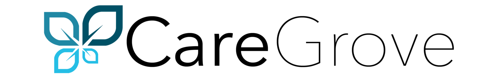 CareGrove Logo