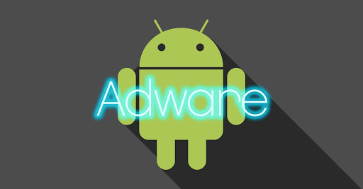 Adware Plagues Google Play Store | Avast