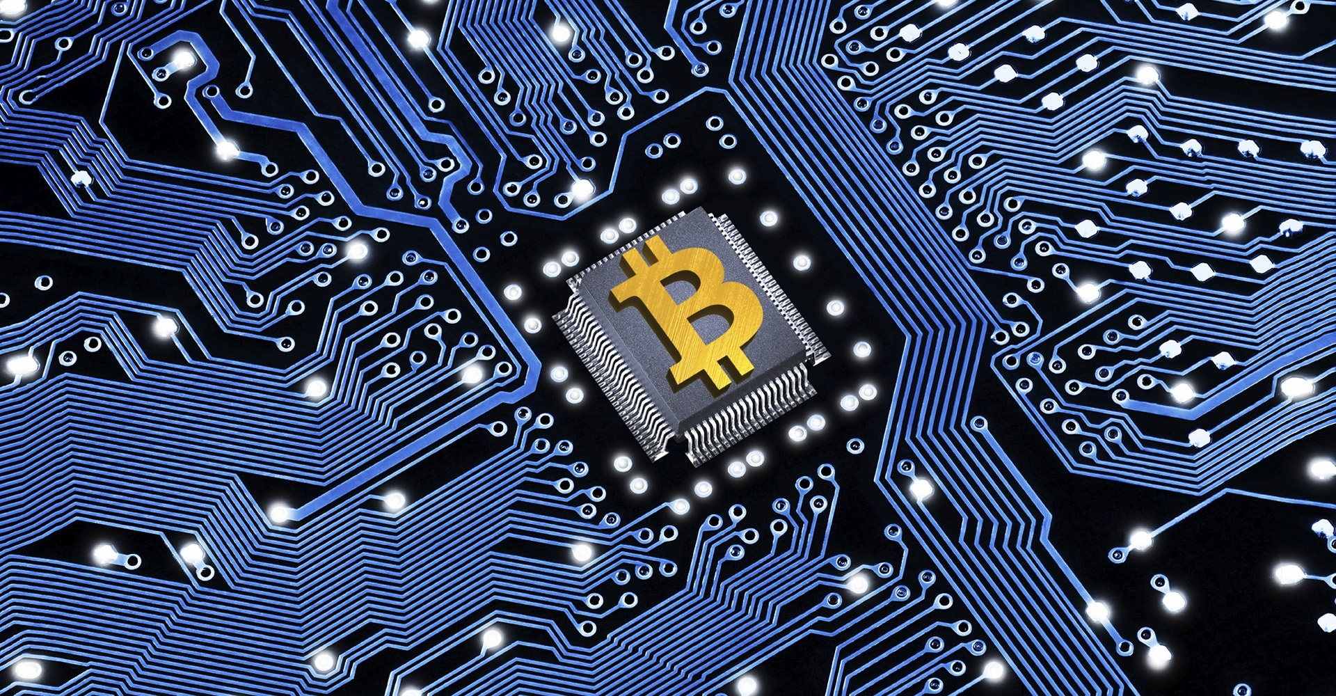 waluta kryptograficzna