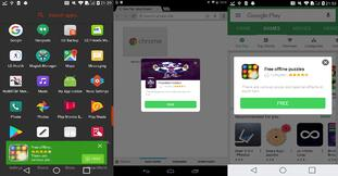 Free Android Antivirus App | Avast Mobile Security