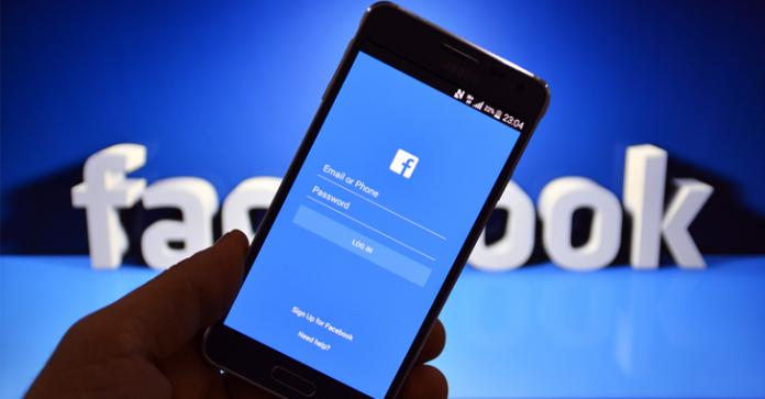 Złośliwe aplikacje dostępne w Google Play wykradają dane